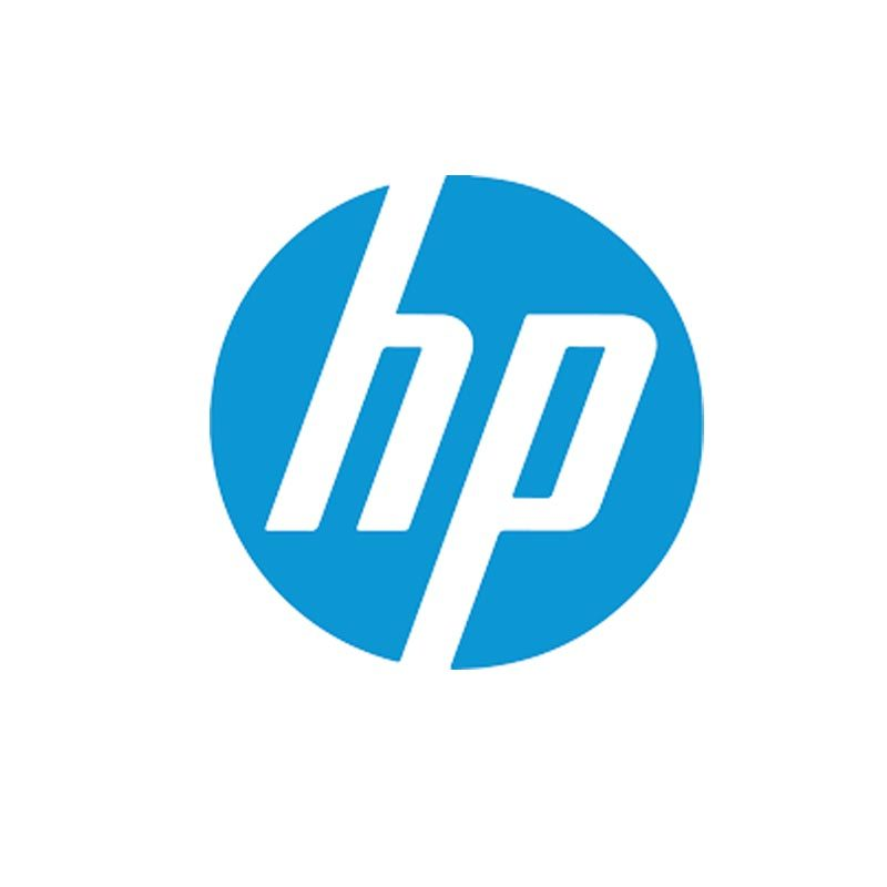hp toner ink