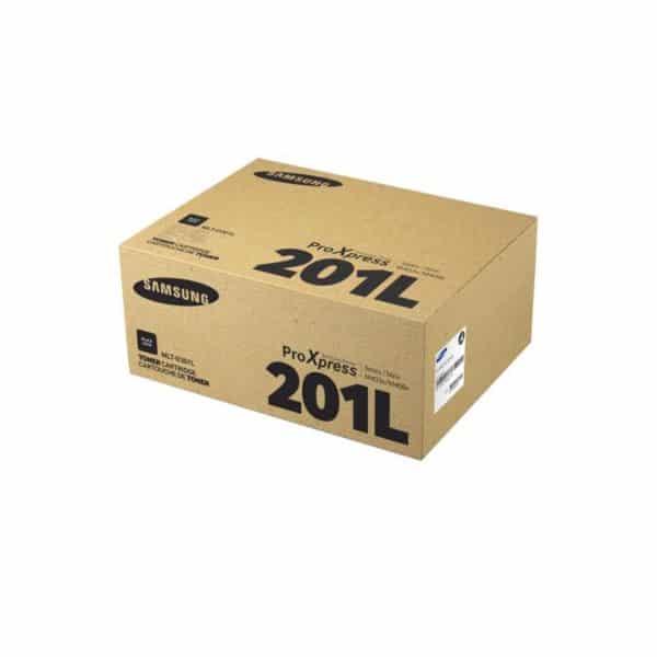 mlt-d201l