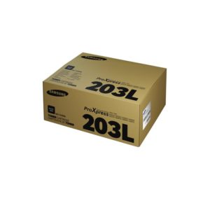 mlt-d203l