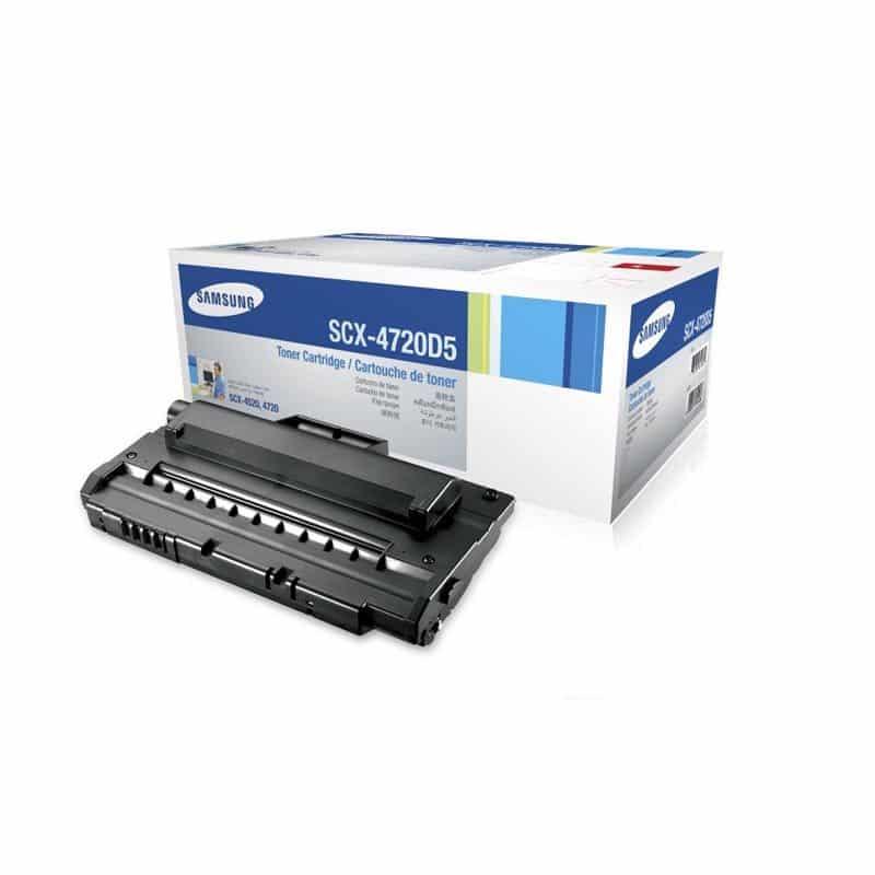 SCX-4720D5