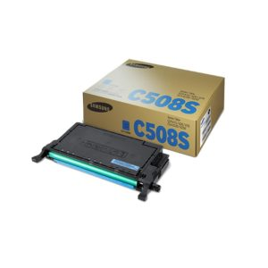 CLT-C508S