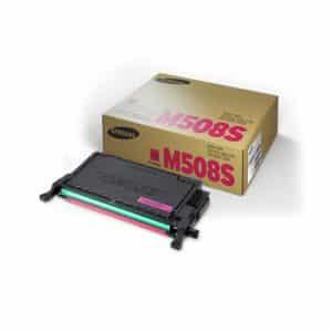 CLT-M508S