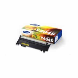CLT-Y404S