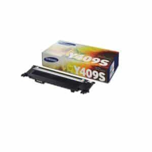 CLT-Y409S