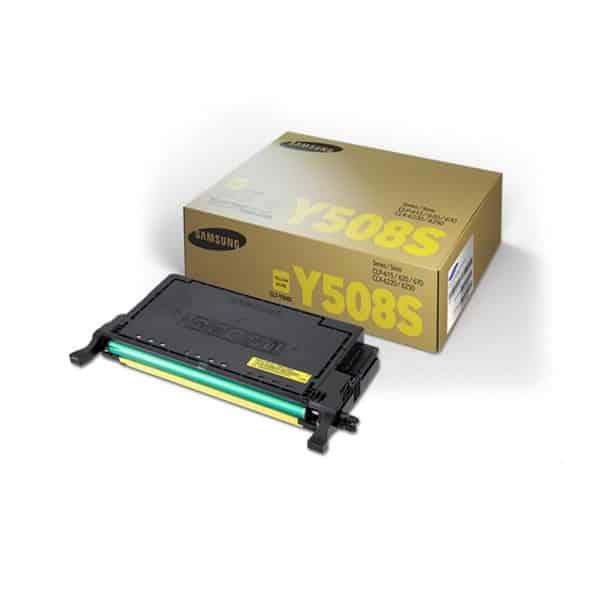 CLT-Y508S