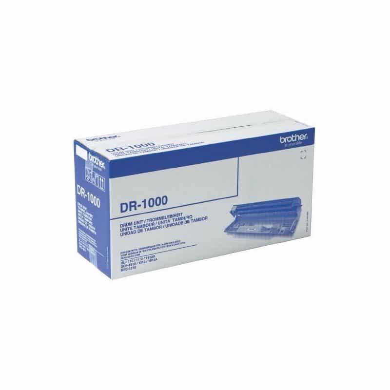 DR-1000