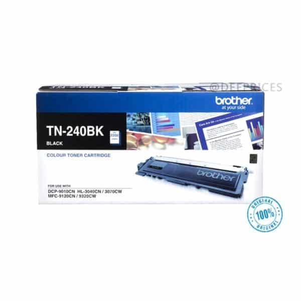 TN-240BK