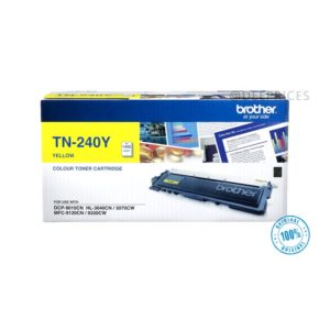 TN-240Y