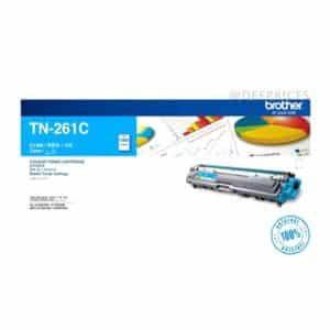 tn-261c